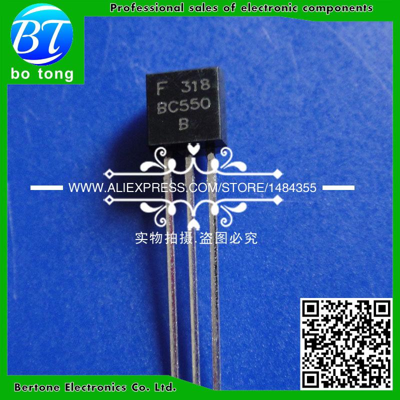 IC free shipping 1000pcs 2n3904 triode transistors 40v 0 2a npn to 92