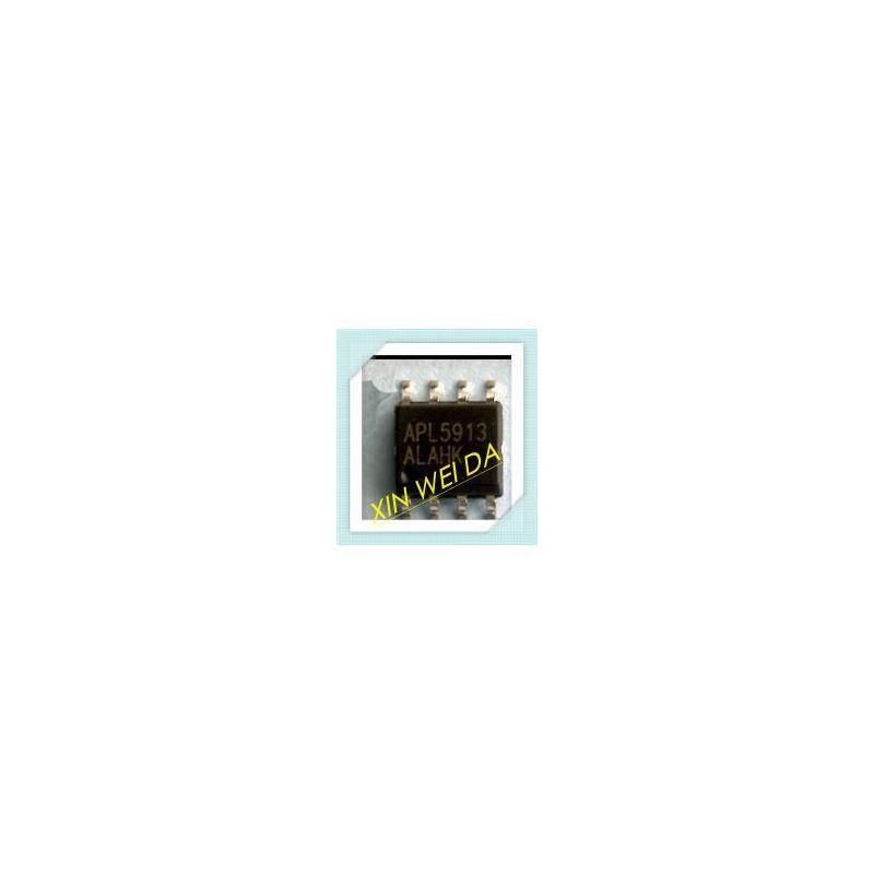 IC free shipping 10pcs apm9932c apl5331 apl5913