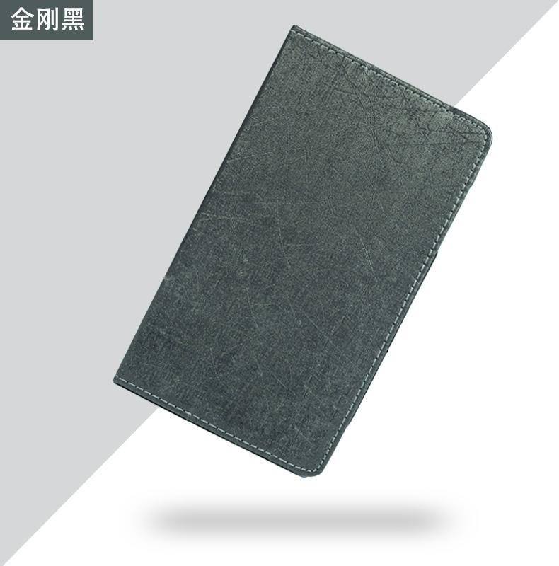 Teclast Black teclast master t8 tablet pc fingerprint recognition