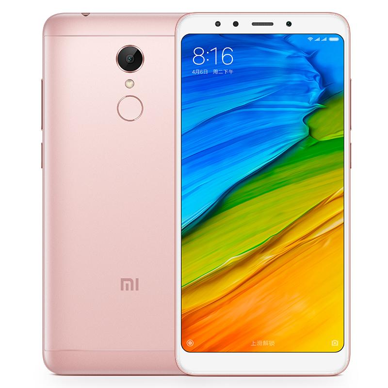 Mi розового золота 3GB32GB huawei maimang 5 смартфон китайская версия нужно root