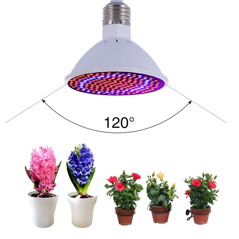 XIUMEI mayerplus 900w double chips led grow light full spectrum 410 730nm for indoor plants and flower phrase very high yield