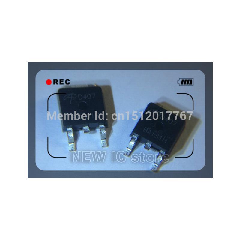 IC new and original dpa10q p delta pressure switch