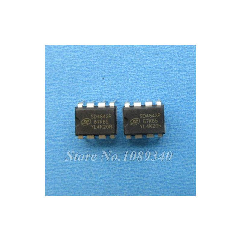 IC free shipping 10pcs au screen main chip auo 003 lcd screen chip new original