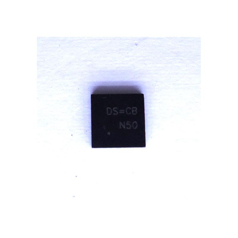 IC controller card for ds 4004h 4 well tested working