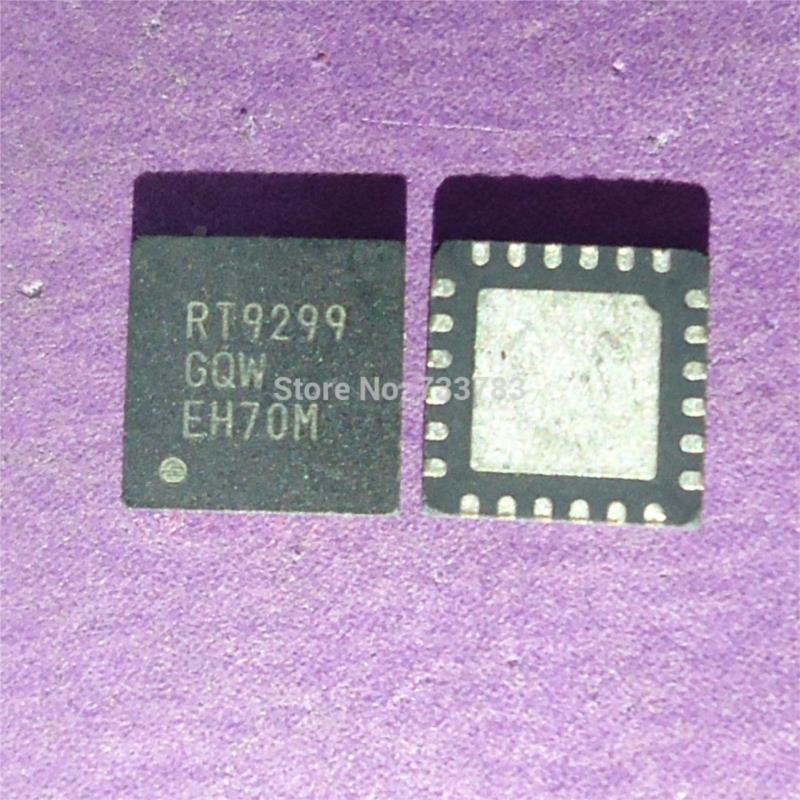 IC rt8290agsp rt8290a richtek sop8