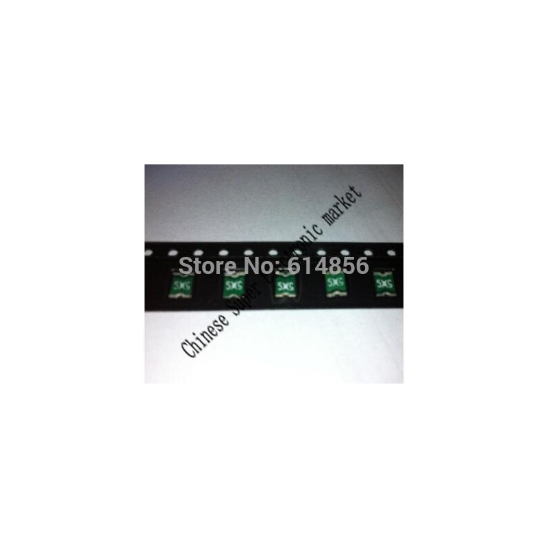 IC add a circuit blade fuse holder with 30a blade fuse black medium size