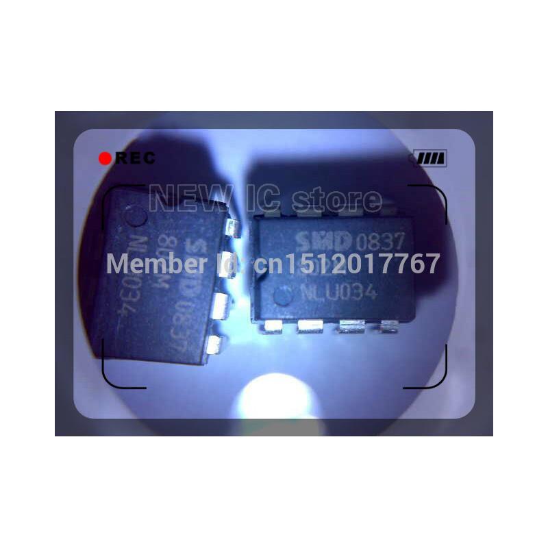 IC free shipping 10pcs 100% new cxa1583m page 8