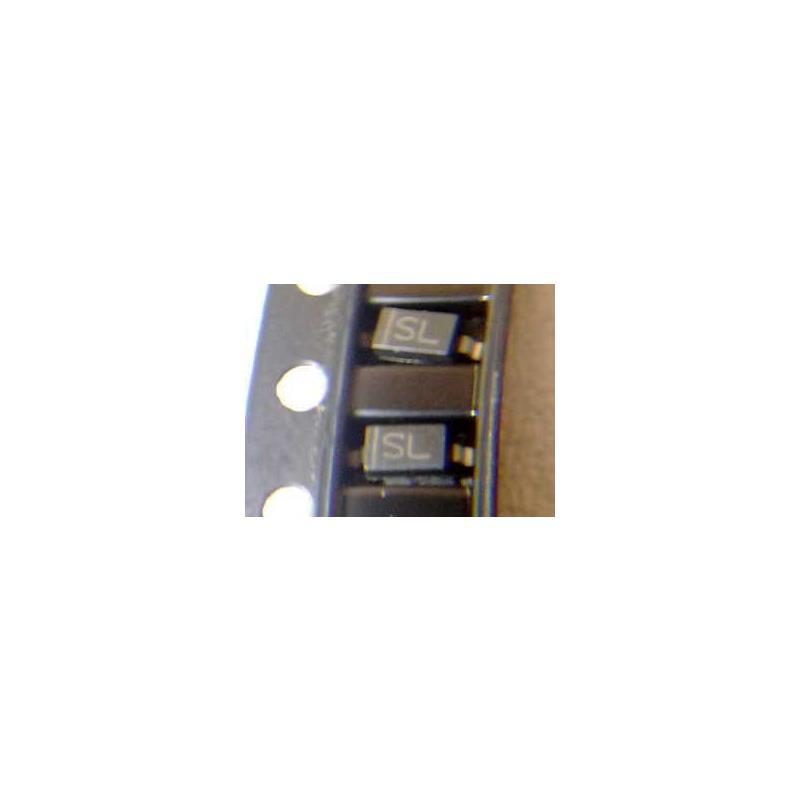 IC free shipping 10pcs 100% new cxa1583m page 5
