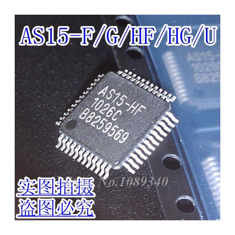 IC 2055 main board original new formatter board logic board main board cc527 60001 cc527 60002 for hp p2055d hp2055d hp2055 series