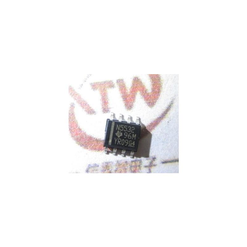 IC free shipping 10 pcs lot iso7221ad iso7221adr i7221 sop8 new in stock ic