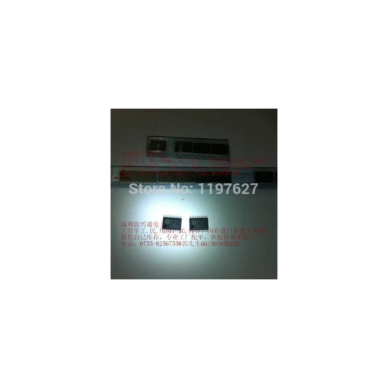 IC original yukon 29091 1 7x lens converter optical parts sentinel nv riflescopes lens converter nvrs 2 5x50 doubler up to 4 3x