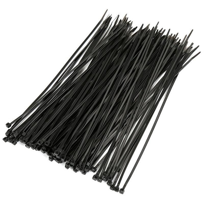 JD Коллекция  Черный 100 2,5  200 joycollection