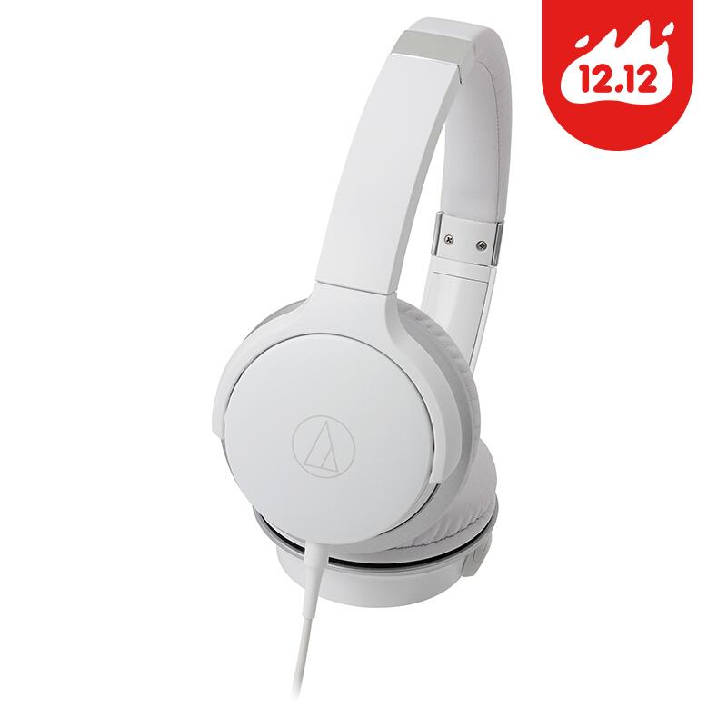 JD Коллекция белый AR3iS