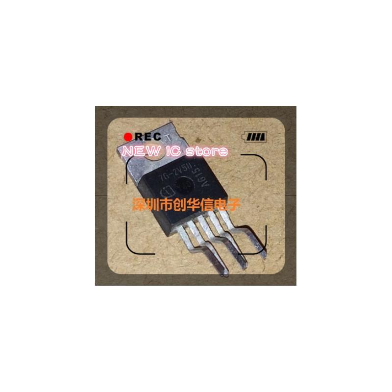 IC набор dnc dnc dn001lwtax60