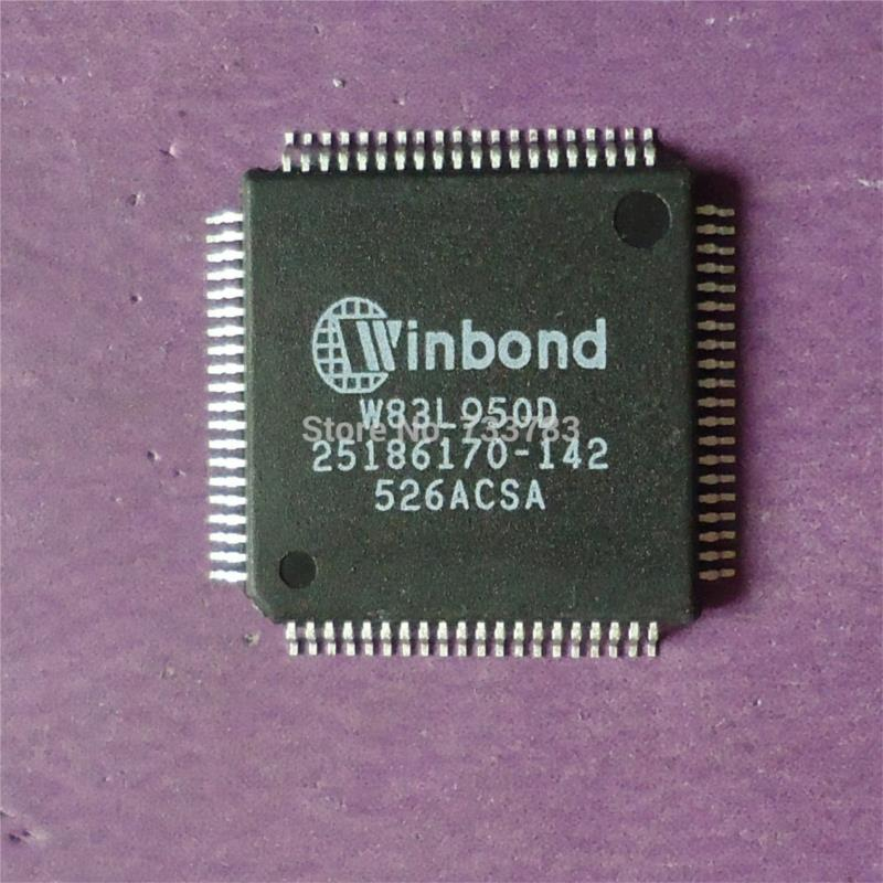 IC 2pcs lot npce781eaodx npce781ea0dx management computer input and output the start up circuit of input and output