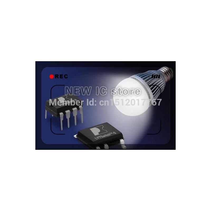 IC 10pcs lots free shipping 2016 new 7x6 7x5 5x7 6x7 high low beam with h4 sealed beam headlamp fit for savana safari cherokee