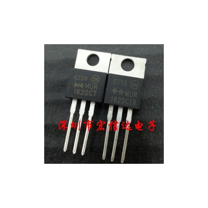 IC free shipping 10pcs 100% new yl 100x