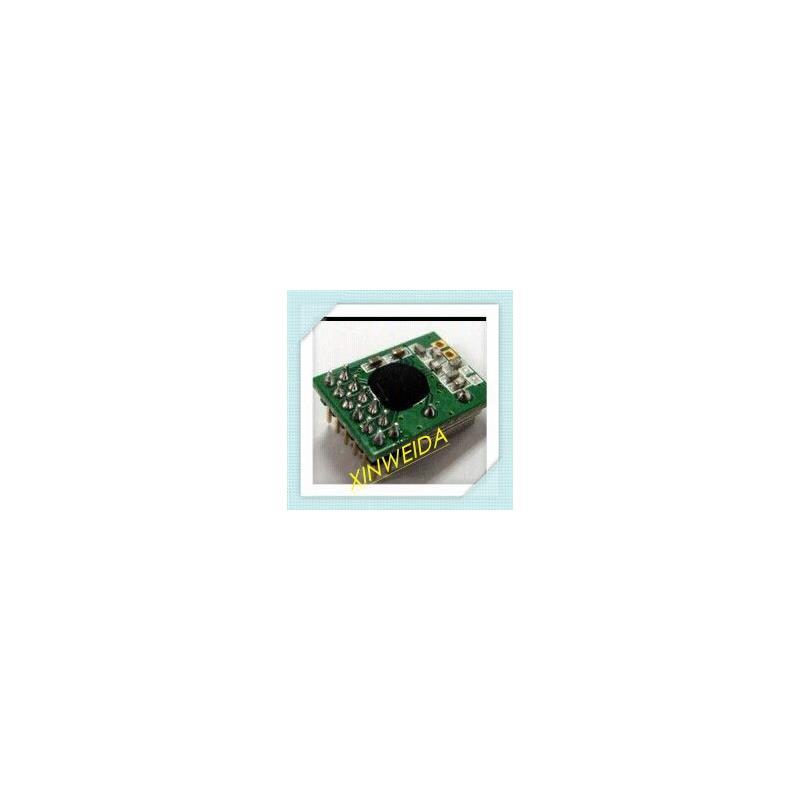 IC радиобудильник rolsen rfm 300 венге 1 rldb rfm 300