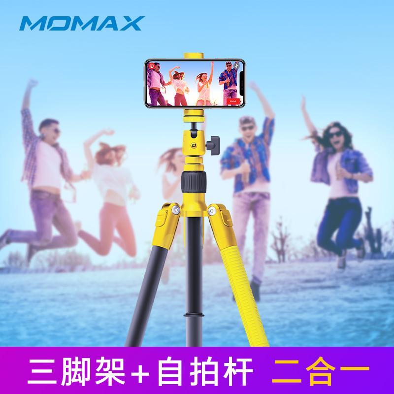 JD Коллекция мобильный телефон bambook s1 h3000