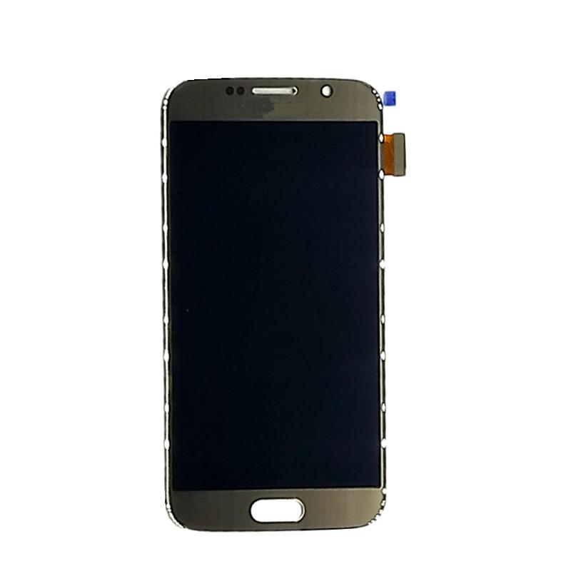 jskei Золотой цвет new 7 inch for lenovo tab 3 essential 710f tab3 tb3 710f tab3 710f touch screen digitizer lcd display sensor replacement