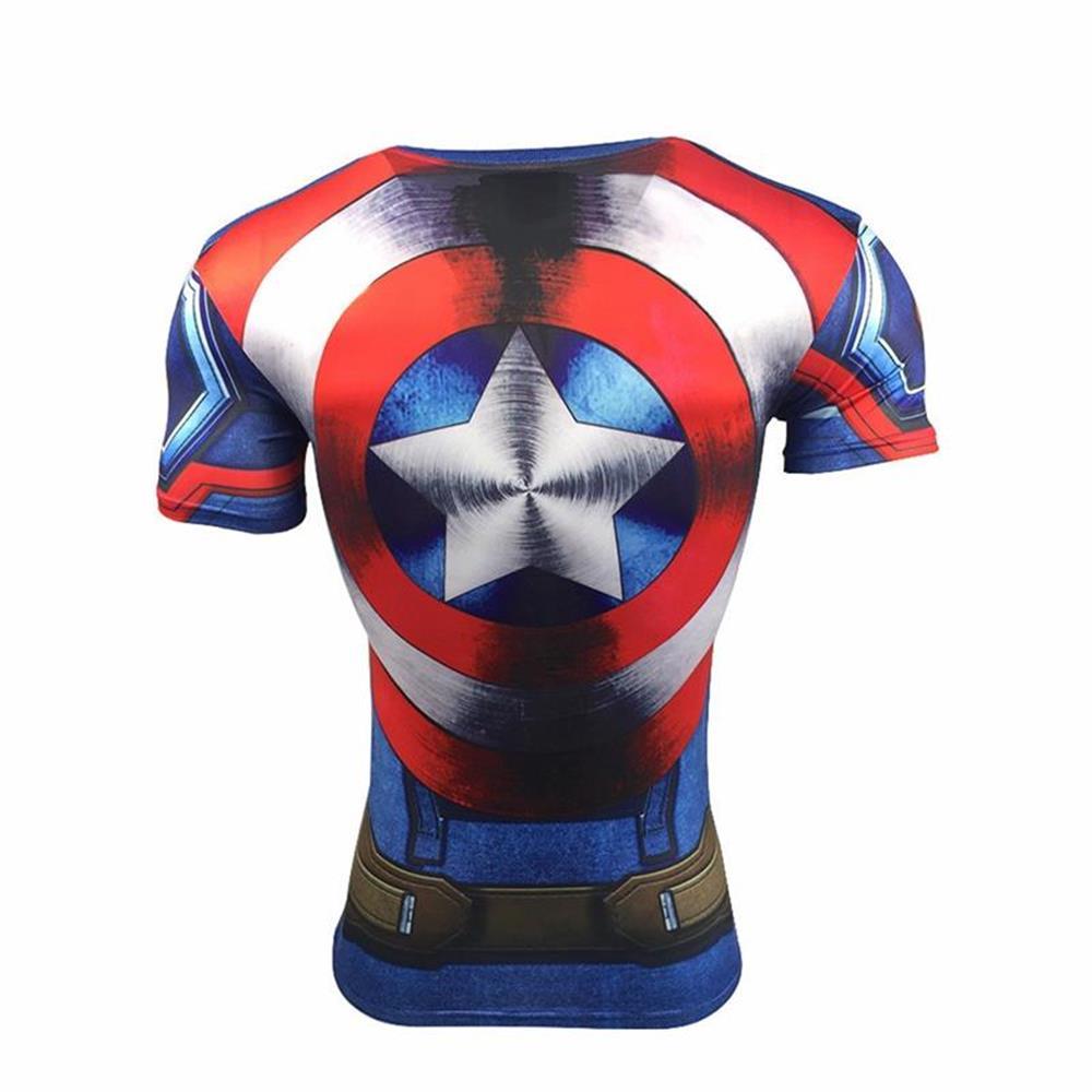 AOXUANPINDI D005 4XL marvel captain america civil war iron man pvc action figure collectible toy
