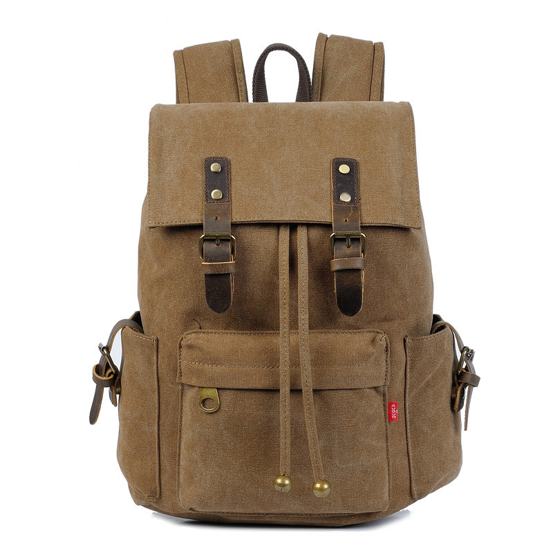 AEROLINE рюкзак manager yana gyn1128 2015