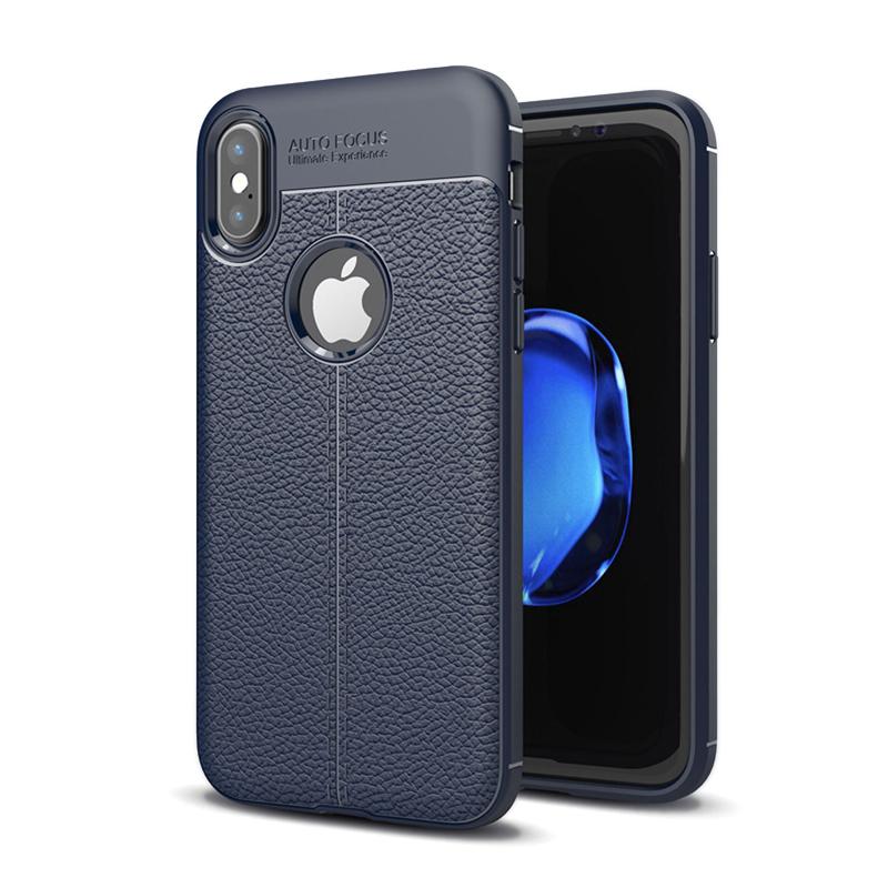 misscase Темно-синий iPhone7 Plus 55inch misscase iphone7 plus 55inch