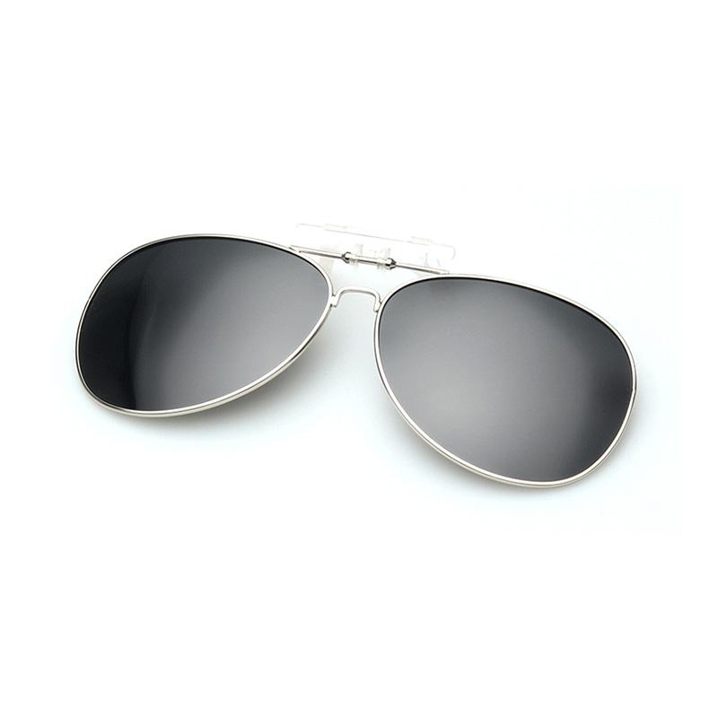 JD Коллекция Черный серый 1 love republic очки солнцезащитные