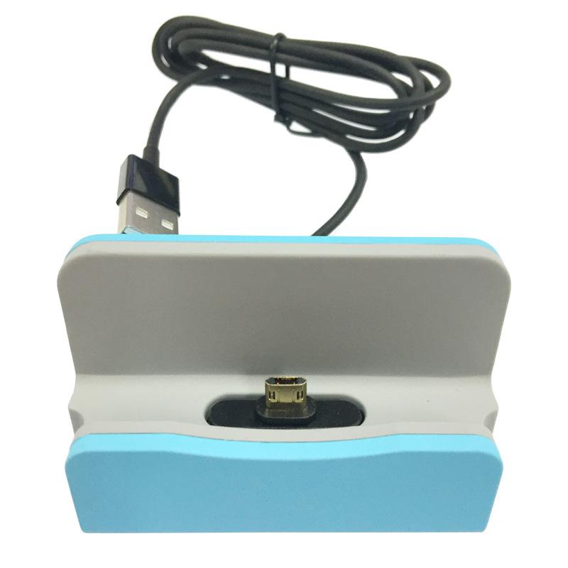 9Tong Синий цвет зарядное устройство soalr 16800mah usb ipad iphone samsug usb dc 5v computure