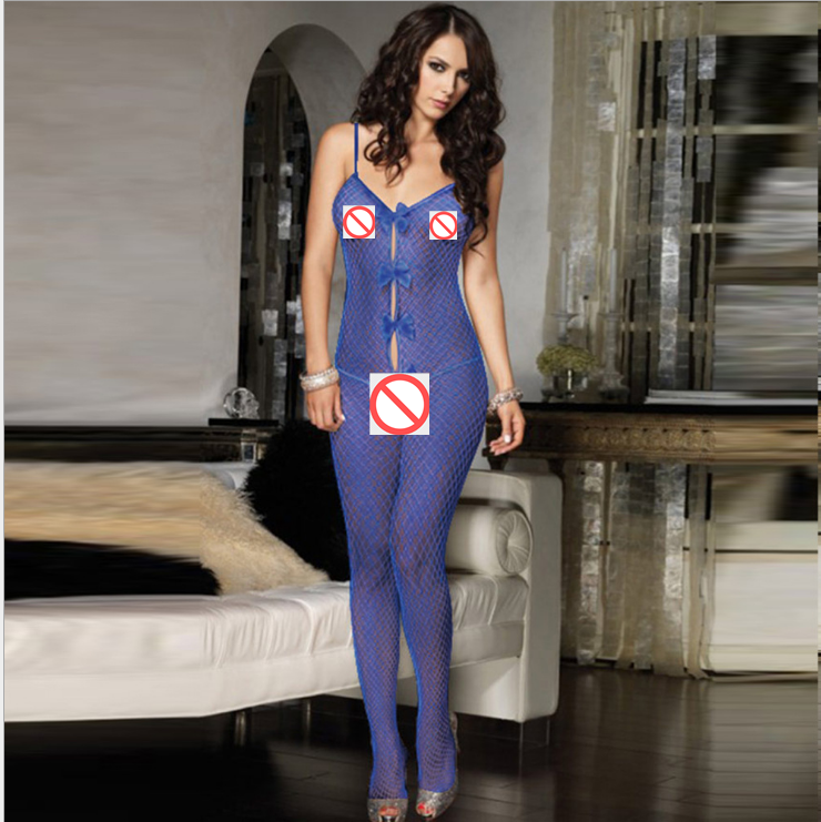 3 M инь продукта пакет хип недоуздок трико сексуальное женское белье грудь сексуальное нижнее белье г жа sm весело кусок юбка