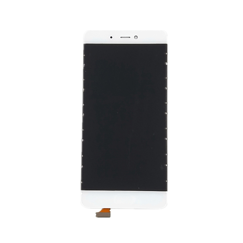 jskei Белый 8 inch fpca 80a15 v01 voyo x7 3g repair parts touch screen digitizer glass external screen sensor
