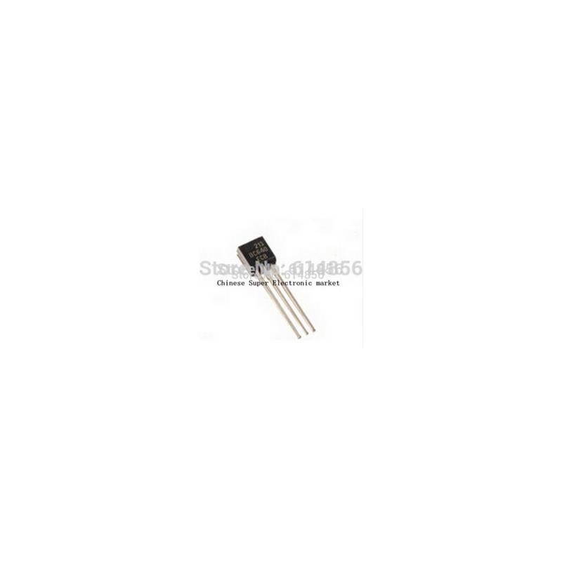 IC projector precision cm v1235 1735 incl unislide pp120004