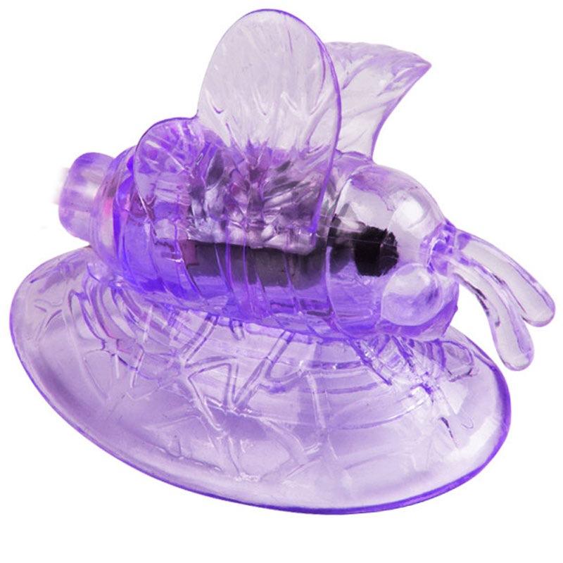 JD Коллекция baile bi 40038 секс игрушки для взрослых вибратор для ануса