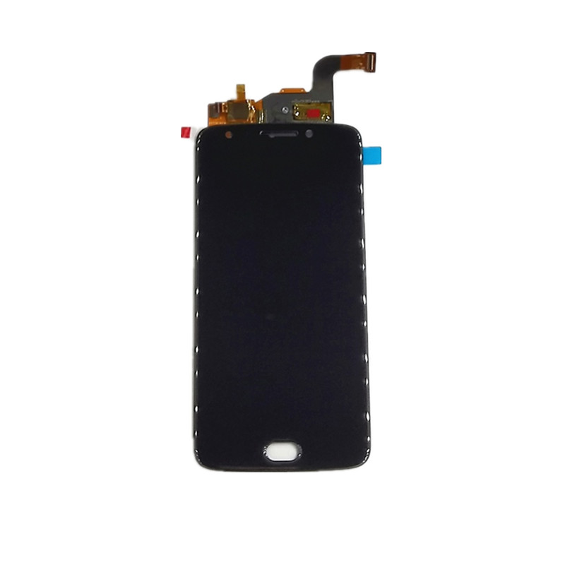 jskei for bq aquaris e4 5 lcd screen display with touch digitizer assembly black by free shipping