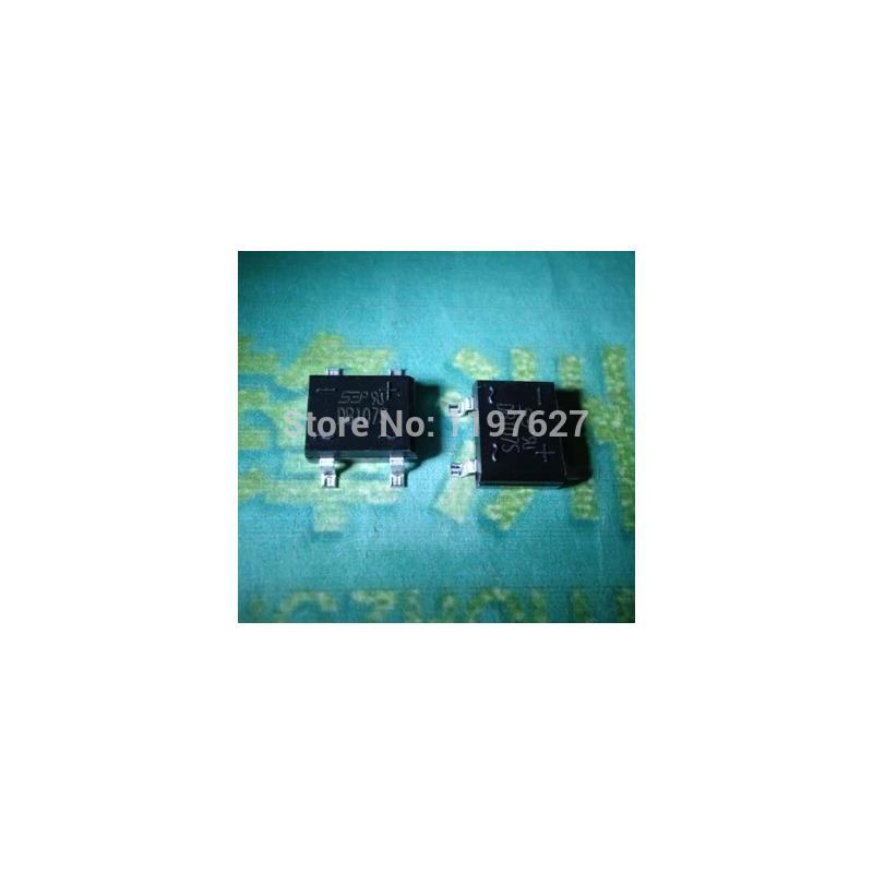 IC md300a 1600v single phase bridge rectifier free shipping