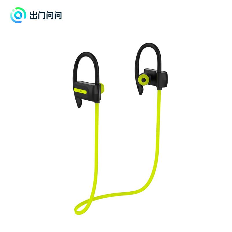 JD Коллекция Беспроводная Bluetooth-гарнитура Ticpods дефолт беспроводная связь bluetooth стерео гарнитура спортивные наушники наушники для smartphone