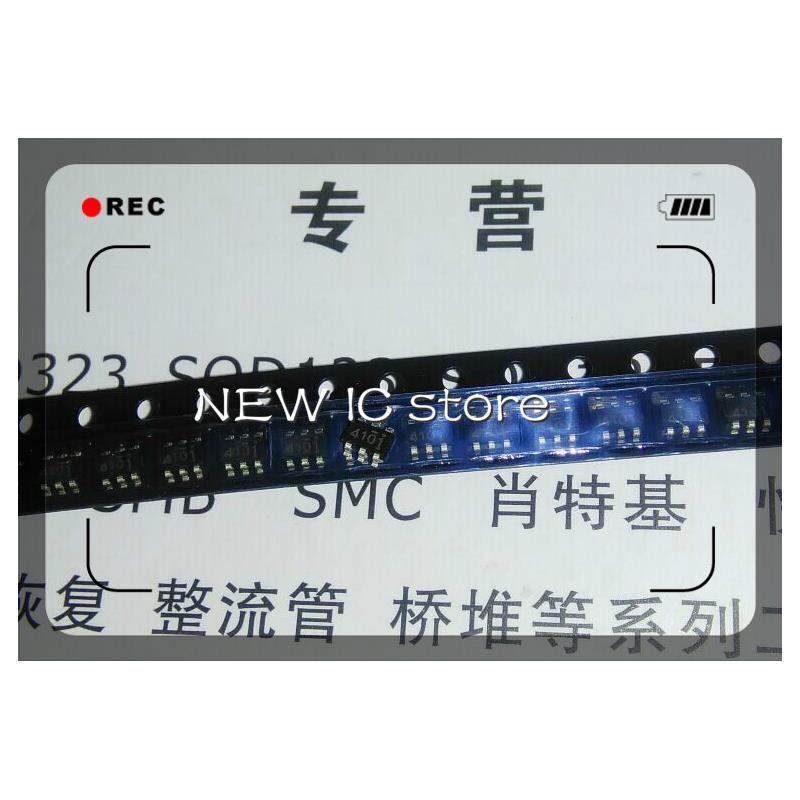 IC wholesale free shipping high quality 5v 2a 10w led switching power supply for led light brand new