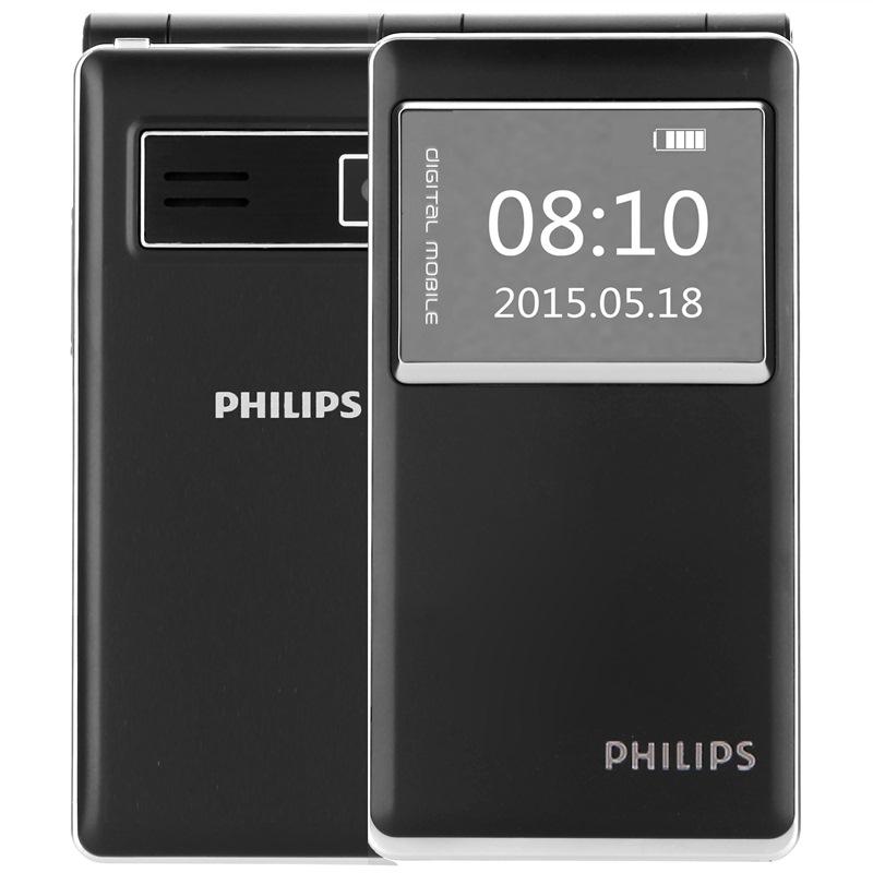 PHILIPS Черный philips 49pus7100 черный
