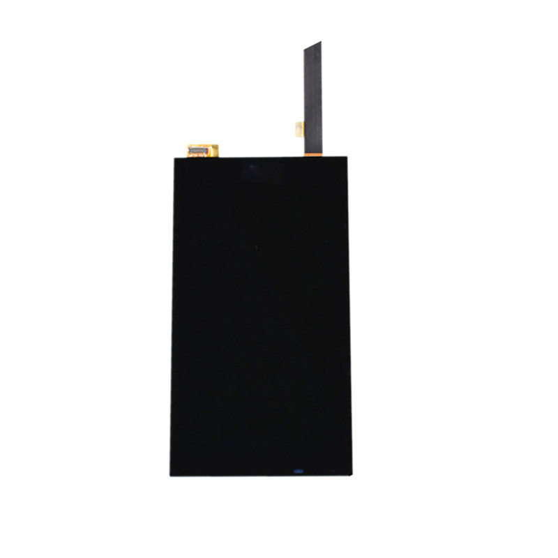 jskei new black for nokia lumia 630 635 lcd display touch screen with digitizer assembly replacement parts free shipping with tools