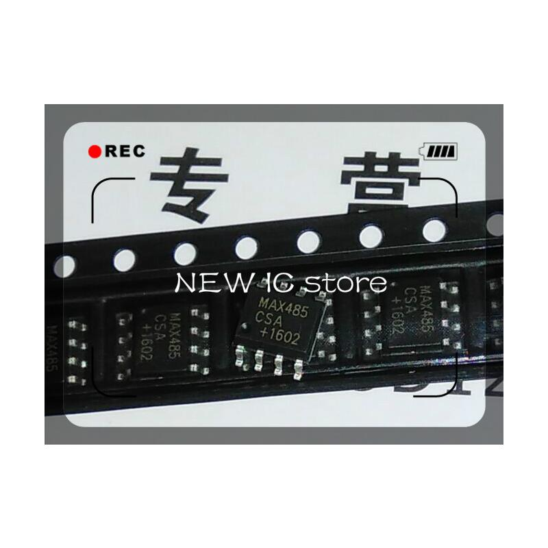IC 50pcs lot free shipping tps54331qdr tps54331q 54331q soic 8 new original and goods in stock