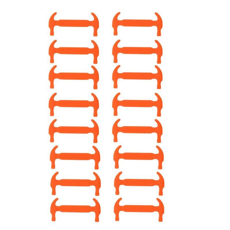 JUP HAIR Оранжевый цвет