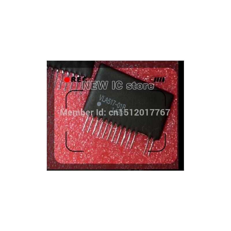IC free shipping 5pcs sphe8202l sphe8202tq in stock