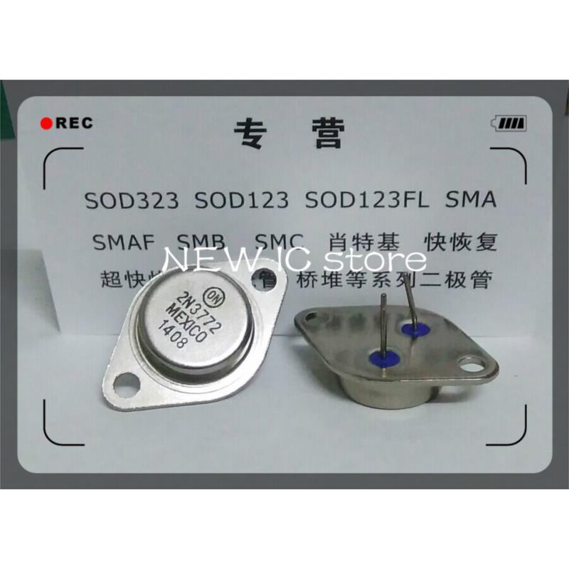 IC 10pcs 5x10x4mm metal sealed shielded deep groove ball bearing mr105zz