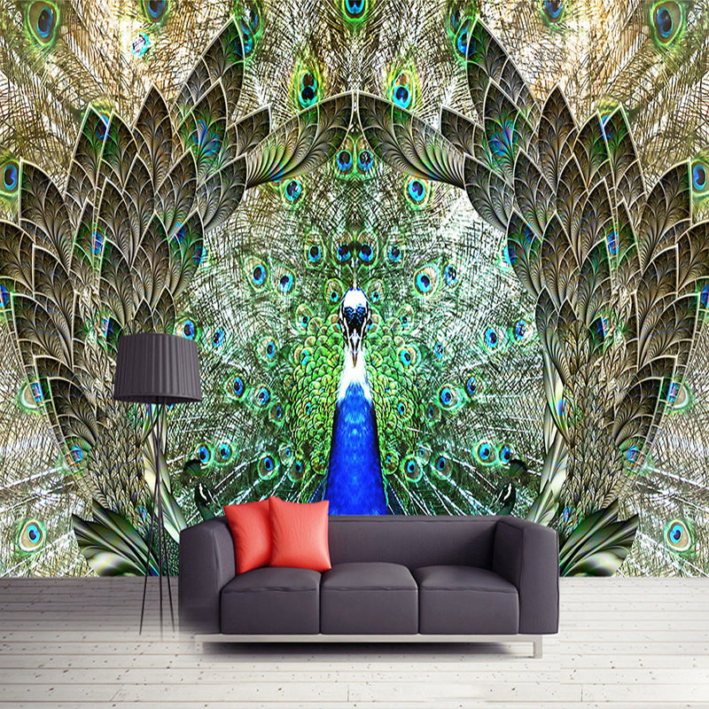 Colomac Смешанный цвет paysota ktv wallpaper 3d fashion bar theme hotel fancy ballroom room condole carries wall paper roll