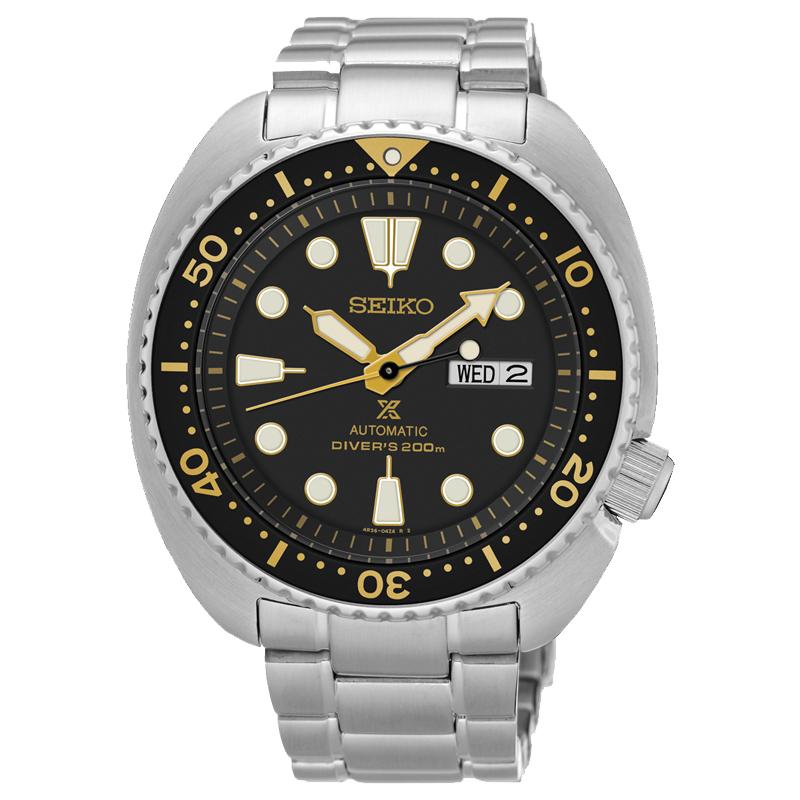 JD Коллекция серебро дефолт мужские часы seiko ssa341j1
