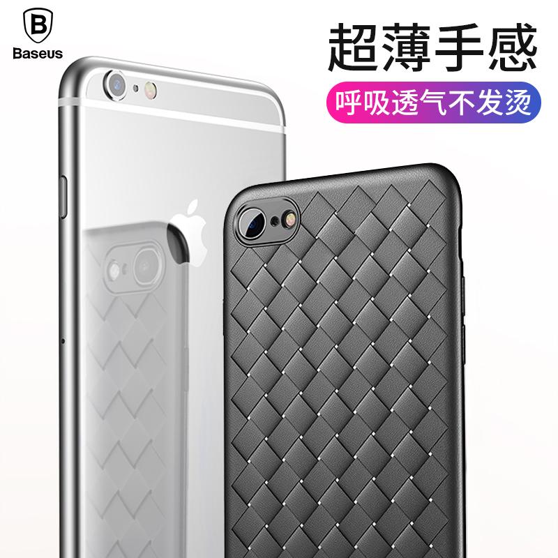 JD Коллекция мобильный телефон apple iphone 4s 8gb 3g