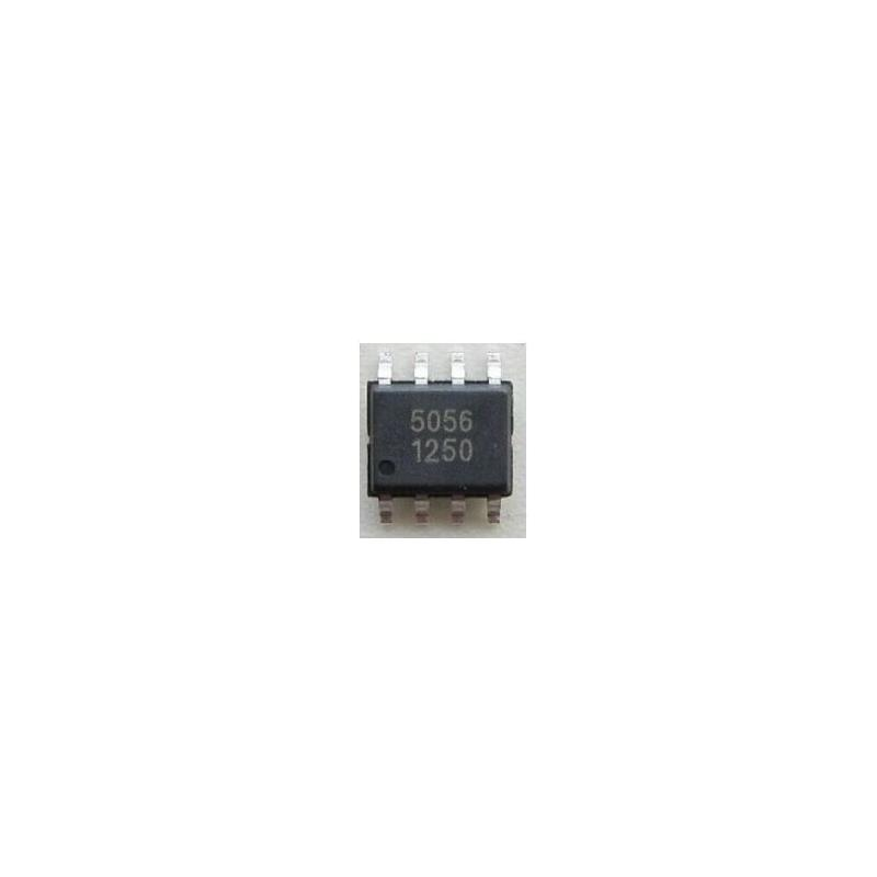 IC 20pcs ap5056 5056 sop8