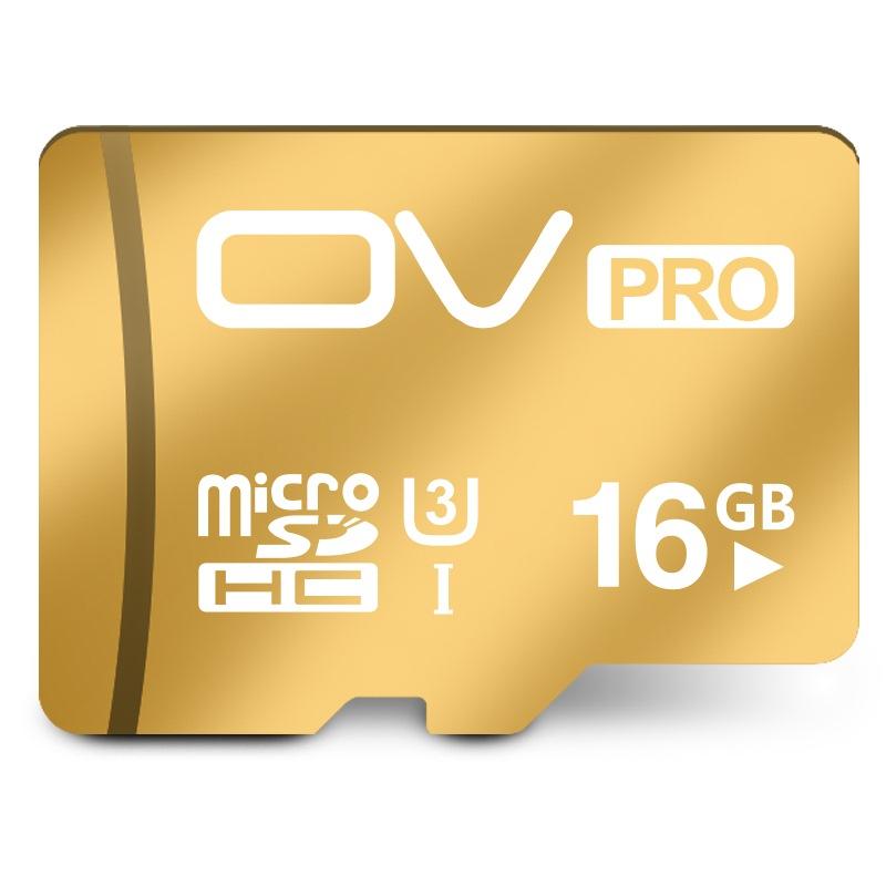 OV Золотой 16GB compatible projector lamp r9842807 r764741 for barco overview d2 ov 508 ov 513 ov 515 ov 708 ov 713 ov 715 ov 808 etc