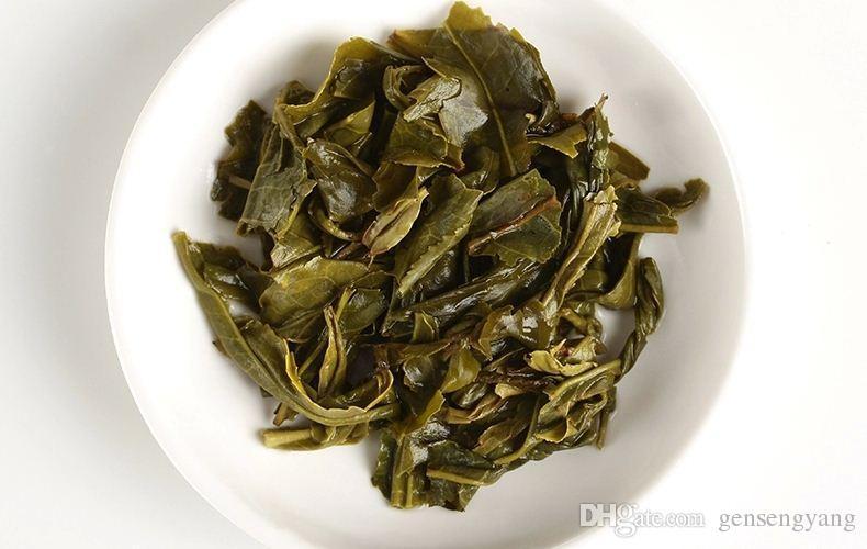 Весенний чай из билюхон чай bebivita травяной чай для кормящих матерей 1 г х 20 пак