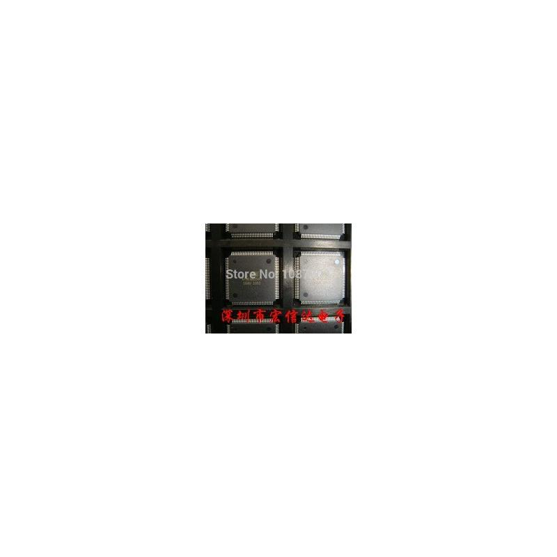 IC new original programmable controller module xc1 16r e plc ac220v di 8 do 8 relay 100
